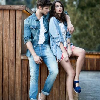 LTB Jeans Shop