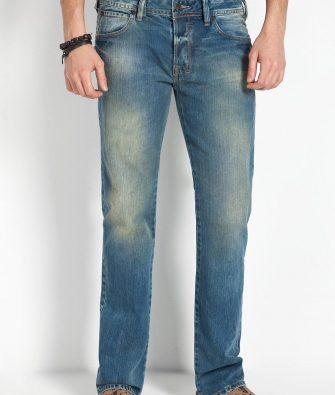 LTB Jeans Roden Powder Age