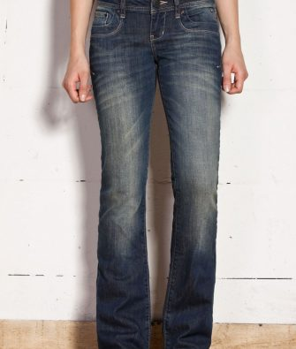 LTB Jeans Valerie 2 Years