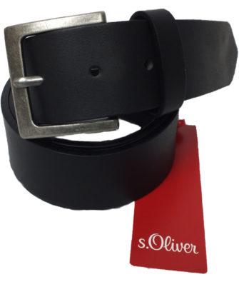 S.Oliver Gürtel 98899951771