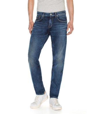 LTB Jeans Joshua Blue Lapis Wash 50759