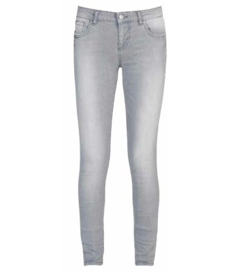 LTB Jeans Clara - Jeggings mit Style 50984