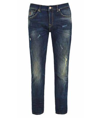 LTB Slim Fit Jeans Joshua Arcton