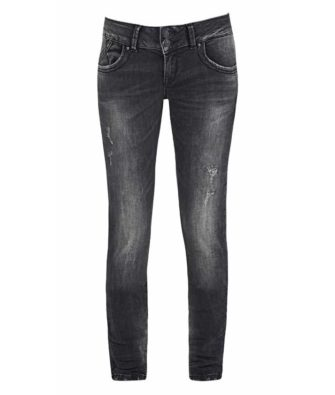 LTB Jeans Super Slim Molly Vista Wash
