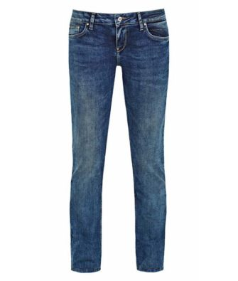 LTB Jeans Aspen Blue Lapis