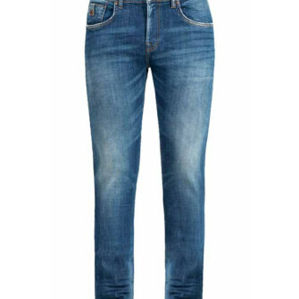 LTB Jeans Joshua Slim Fit Randy Wash