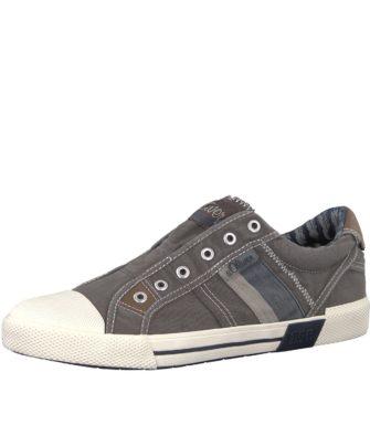 S.OLIVER Slip On Sneaker für IHN