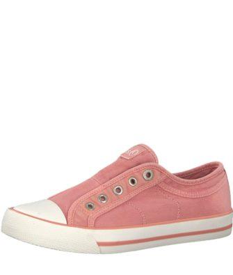 S.Oliver SlipOn Sneaker