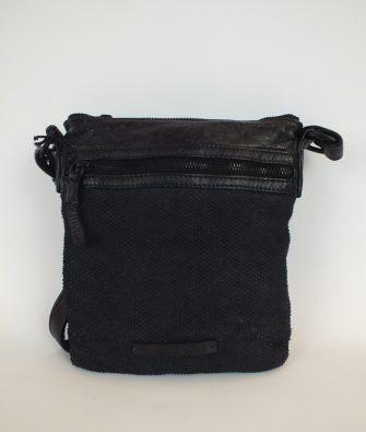 FREDsBRUDER Tasche Scalar