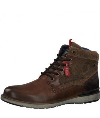 Fashion Boots für IHN von S.OLIVER