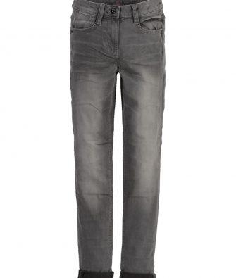 Skinny Jeans Mädchen