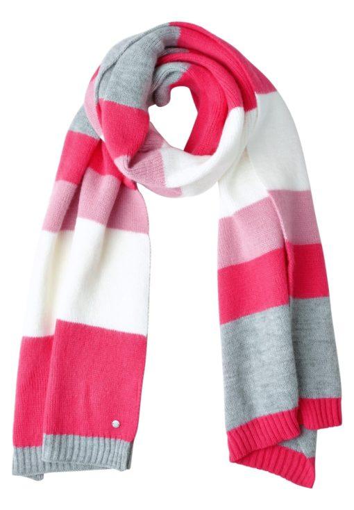 Kuschelig weicher Schal von CECIL