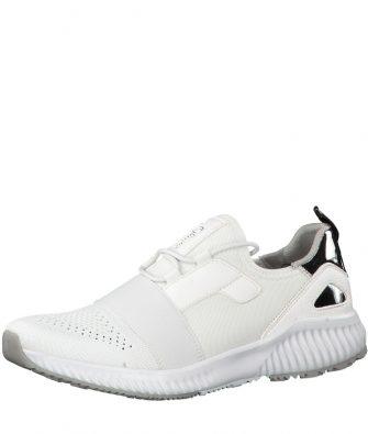 Sportiver Sneaker von S.OLIVER