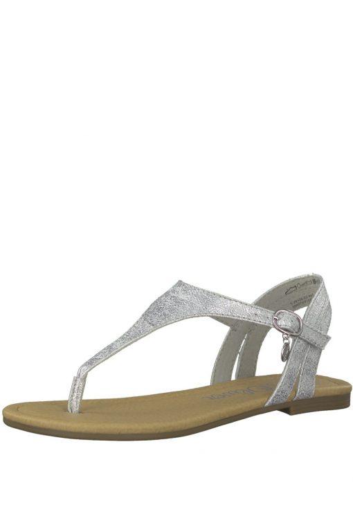 Modische Sandalette von S.OLIVER