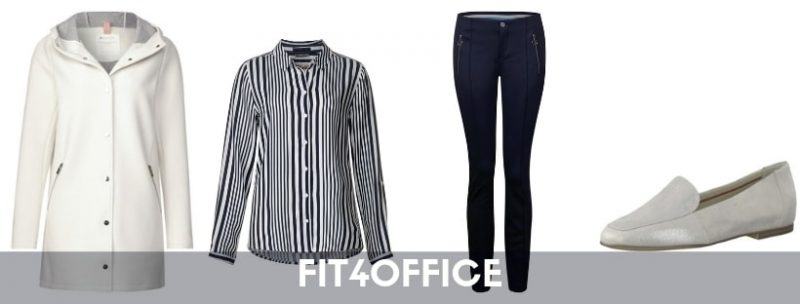 Fit for Office