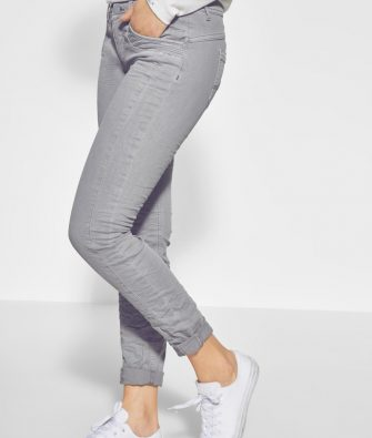 Colourdenim Crissi von STREET ONE