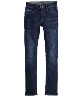 Modische Skinny Jeans für Jungs von S.OLIVER