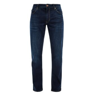 Regular Fit Jeans von S.OLIVER