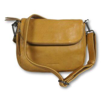 FREDsBRUDER Handtasche Smily