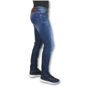LTB Jeans Joshua Ridley Wash