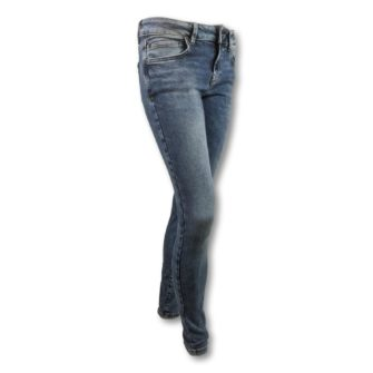 LTB Jeans Nicole Yule Wash