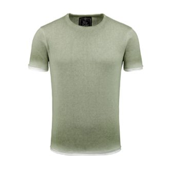 KEY LARGO T-Shirt Ribery