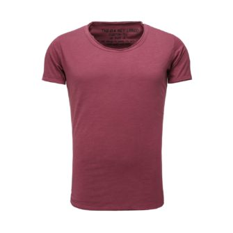 KEY LARGO T-Shirt Bread Round
