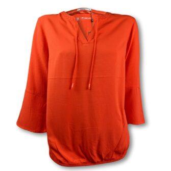 Blusen-Shirt im Ethno Style