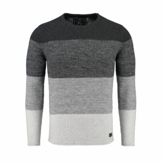 KEY LARGO Round Neck Pullover JOGI