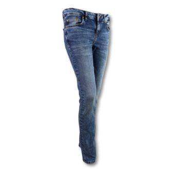 LTB Jeans Aspen Y Sior Wash