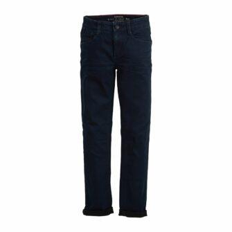 Weiche Boys Jeans Seattle