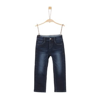 Kids Jeans im Regular Fit