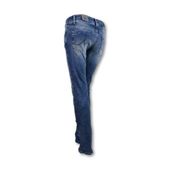LTB Jeans Molly Earth Wash