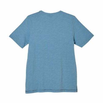 Boys T-Shirt mit Fotoprint