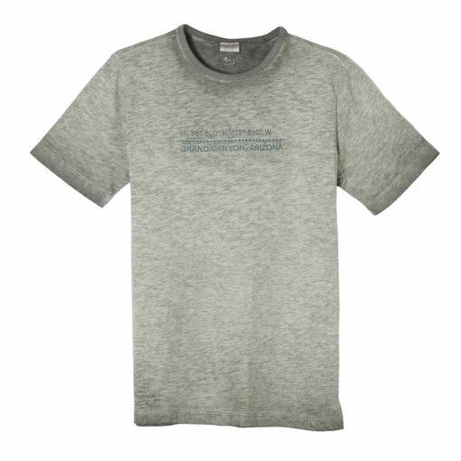 Boys T-Shirt im Vintage Style