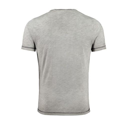 KEY LARGO T-Shirt Bronx