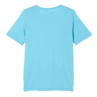 Boys T-Shirt in Uni Farben
