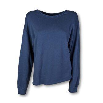 Softes Sweatshirt ASH von BLAUMAX