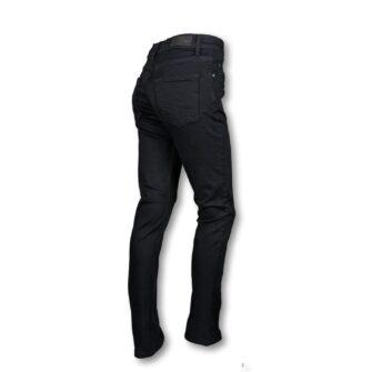 LTB Jeans ASPEN Y in Black Denim