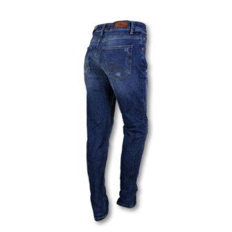 LTB Boyfriend Jeans MIKA Miso Wash