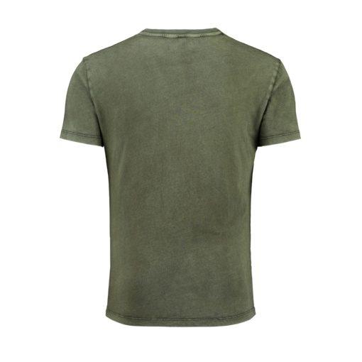 KEY LARGO T-Shirt Ride Fast
