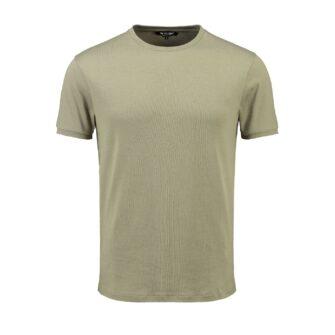 KEY LARGO T-Shirt Porto Round