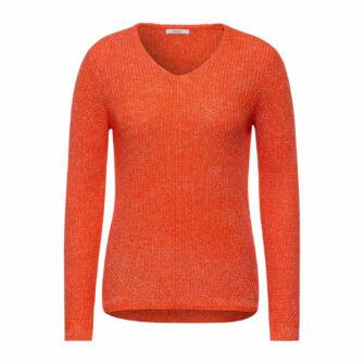 Mouline Pullover von CECIL
