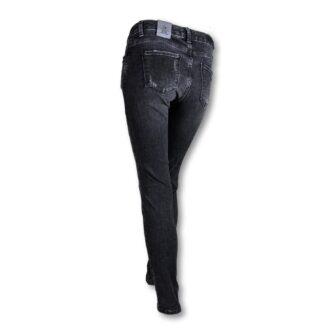 LTB Slim Fit Jeans Nicole Dias Wash