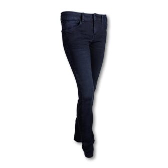 LTB Skinny Jeans Nicole Parvin Wash