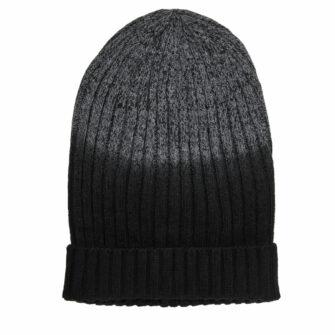 Mütze im Beanie Style