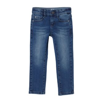 Boys Jeans Brad im Slim Fit