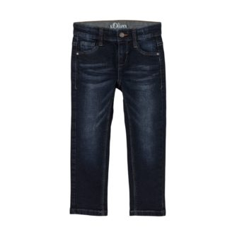 Jungen Jeans Pelle im Regular Fit