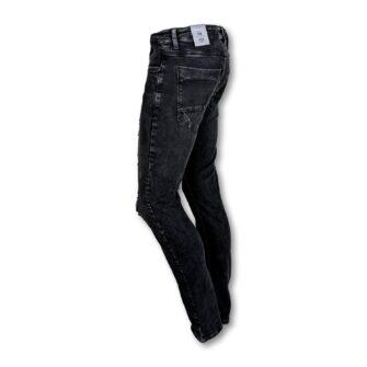 LTB Slim Fit Jeans Joshua Jesper Wash