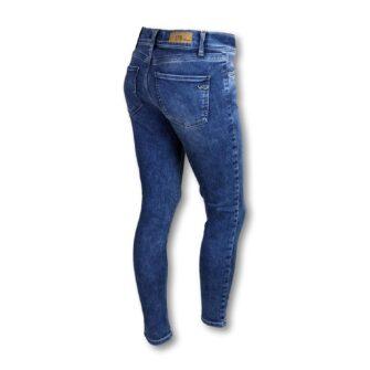 LTB Skinny Jeans Lonia Edita Wash